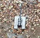在线多普勒流量监测仪/含安装调试培训