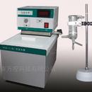 离体器官及镇痛实验恒温装置