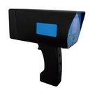 手持式电波流速仪      型号:MHY-29831