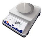 精密电子天平             型号:MHY-30306
