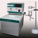 离体肠管及热板实验恒温装置