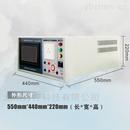 WK14-MS2000C安规综合测试仪