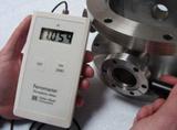 数显磁导率仪     型号:MHY-28850