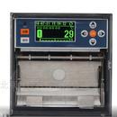 WK17-SIN-R1000曲线有纸记录仪