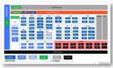 AUTOSAR 解决方案 — INTEWORK-EAS-CP