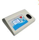 台式啤酒色度仪  MHY-30109