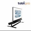 Tobii Spectrum 1200Hz高速屏幕式眼动仪