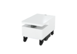 锐曼品牌  机器人底盘/AGV/移动小车