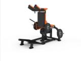 舒华品牌  力量训练器材/健身器材  SH-G6913 哈克深蹲