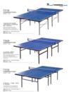 上点体育品牌  乒乓球台 乒乓球  红双喜乒乓球台