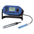 便携式溶解氧测定仪型号;MHY-24045