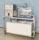 亚欧 SBR小试装置,SBR小试实验仪  DP-QYY