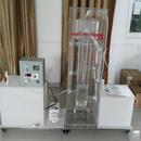 亚欧 厌氧小试装置,厌氧小试实验仪  DP-UASB
