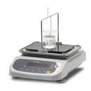 亚欧 液体密度、浓度测试仪 DP-K300G