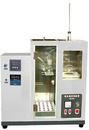 石油产品减压馏程测定器   型号:MHY-24835