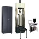 拓测仪器微机控制电液伺服土工大动三轴试验系统TDSZ-600