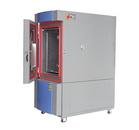 高低温冲击试验机抗压抗折试验机性价比高