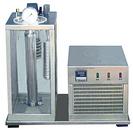 液化石油气密度测定仪 型号:MHY-11112