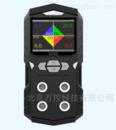 WK04-PLT850彩屏语音款四合一气体检测仪