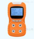 四合一气体检测仪WK04-PLT840