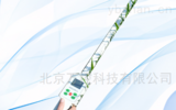 WK16-JD-GC10植物冠层测量仪