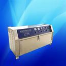 风电叶片涂料测试抗老化紫外线试验箱