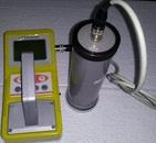 表面污染测量仪  型号:HAD-H3206