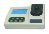 台式余氯二氧化氯二合一检测仪 型号:MHY-29612