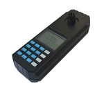 有效氯检测仪 型号:MHY-29554