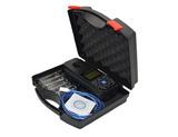 便携式多参数水质测定仪 型号:MHY-29514