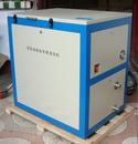 自动清洗仪   型号:MHY-28309