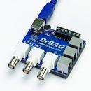 英国比克 Pico 多功能记录仪 DrDAQ