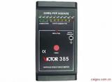 表面电阻测试仪 VICTOR 385