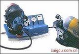 压缩气体检测仪
