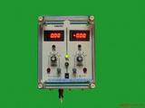 氯气探测仪/漏氯报警仪