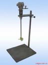 升降式气动搅拌器/气动搅拌器/升降式气动搅拌机