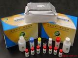 牛Zn-MT检测Elisa试剂盒