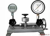 压力表校验器/压力表校验仪