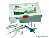 犬孕激素/孕酮Elisa试剂盒,PROG试剂盒
