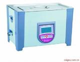 超声波清洗机