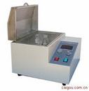 GNSJ-A6多头磁力搅拌恒温水浴/磁力搅拌恒温水槽/恒温磁力搅拌水浴