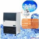 商用制冰机/制冰机价格