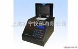 梯度PCR仪,基因扩增仪
