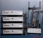 应力应变控制式三轴剪切渗透试验仪