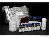 鸭MHC,主要组织相容性复合体Elisa试剂盒