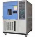 BA-XD250氙灯耐气候试验箱