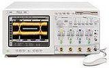 1G数字示波器 安捷伦54835A 出租出售维修