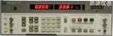 音频测试仪出租 音频测试仪租赁