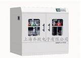 立式双层超大容量全温度恒温培养摇床HNY-2112B