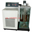 液化石油气密度测定仪/液化石油气密度仪